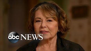 'Roseanne' cast on how the show is more relevant than ever