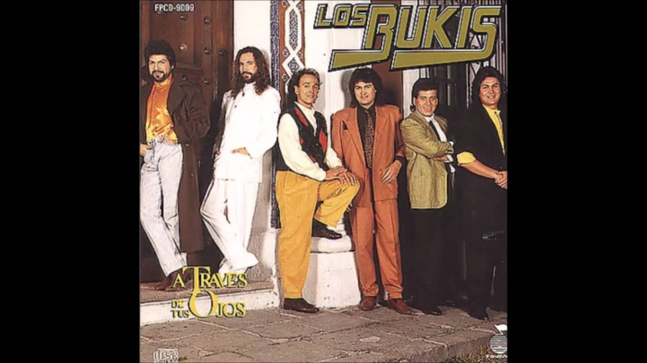 Los Bukis / Discover its members ranked by popularity, see when it formed, view trivia, and more.