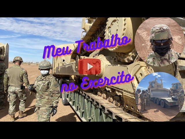 sddefault A história inspiradora da brasileira que foi para os EUA e conseguiu entrar para o Exército Americano (veja o vídeo)