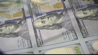 $600 weekly federal unemployment aid 'close' to being implemented in S.C.