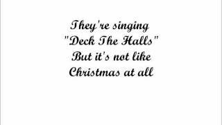 Christmas (Baby Please Come Home) Lyrics - Mariah Carey