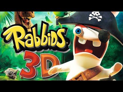 Top 40 Underrated Nintendo 3DS Games (3DS Hidden Gems)