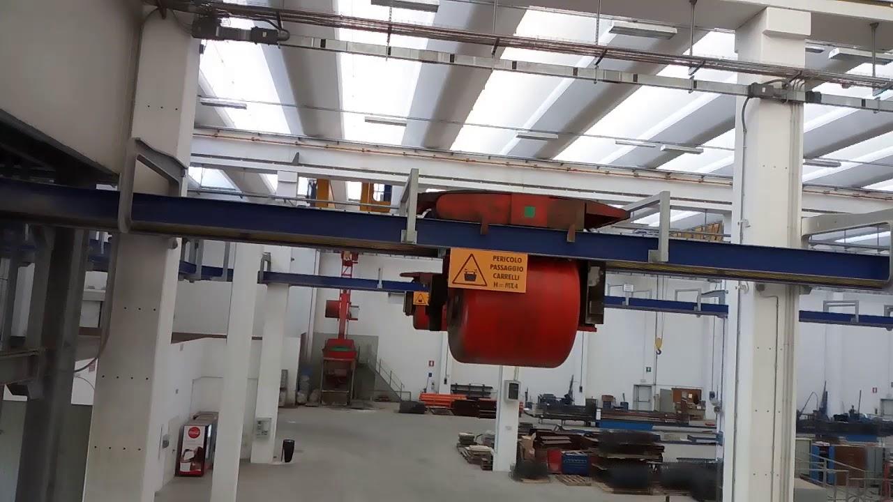 Автоматическая подача бетона пропорция смешивания бетона