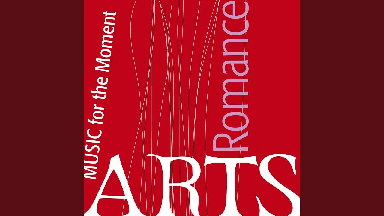 heinrich ignaz franz von biber der freudenreiche rosenkranz, sonata ii sonata, presto,  der freudenreiche rosenkranz #12