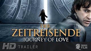 Journey of Love (HD Trailer Deutsch)