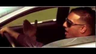 Imran Khan Amplifier Official Music Video punjabi song 2014