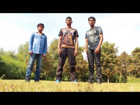 Varaipadam Tamil Short Film
