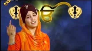 Miss Pooja (Nankana Sahib ).