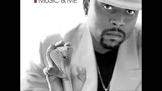FULL ALBUM Nate Dogg - Music  Me