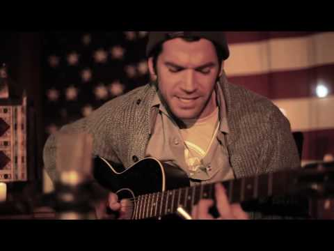 MIKE POWELL - BIBLES AND BOURBON