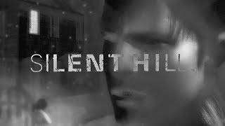 Two Best Friends Play Silent Hill Compilation