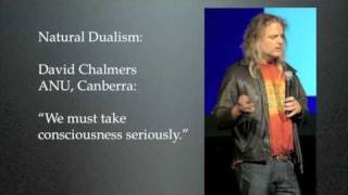 Mind-body problem dualism & psychiatry 2/6 Thumbnail