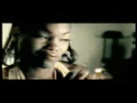 Melanie Fiona  | Keyshia Cole - It Kills Me Video