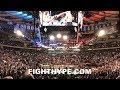Download Video LIVE REACTION TO KEVIN LEE BRUTAL HEAD KICK KNOCKOUT OF GREGOR GILLESPIE AT UFC 244 MP4,  Mp3,  Flv, 3GP & WebM gratis