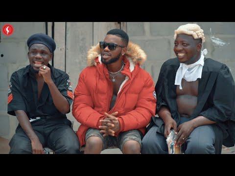 BRODASHAGGI the LONDONER 🇬🇧 #brodashaggi #oyahitne #comedy #laughs #Nigeriacomedy