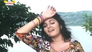 Haan Pehli baar Hua (Digital jahnkar) | Baap Numbri Beta Dus Numbri | M. Aziz | Anuradha Paudwal |