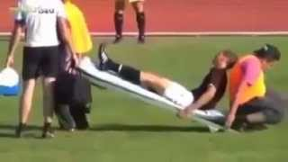 Funniest stretcher Fail compilation Ever !!!