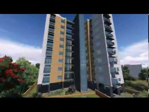 D'Oasis - A Dream project of AESE Real Estate Pte Ltd