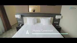 видео отель в Курске