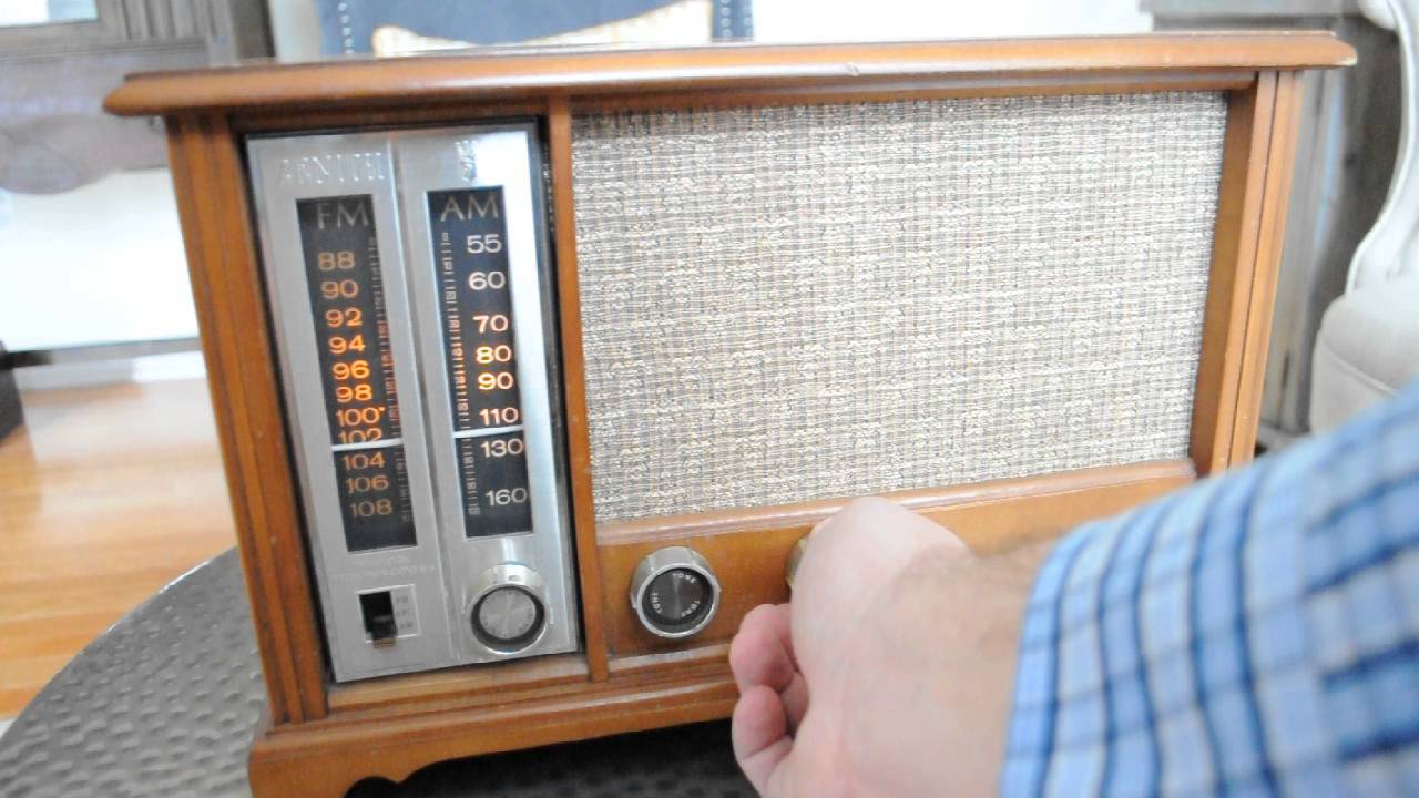100+ Zenith Tube Radio Schematics X334 – yasminroohi
