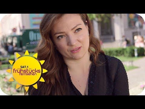 Laute Musik beim Rad fahren? Wie laut darf ich Musik hören? | SAT.1 Frühstücksfernsehen | TV