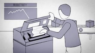 PrintNet Enterprise (Eng)