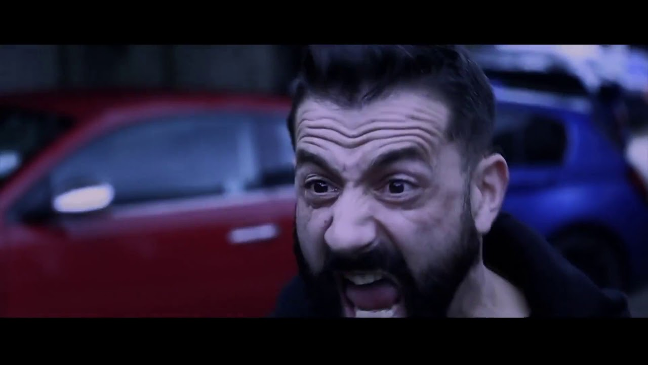 Download RED ARMY HOOLIGANS Official Trailer #2 NEW 2018 Action Movie HD   YouTube