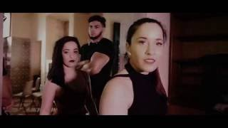 Baixar Wet Bed Gang - In Love [Videoclip Oficial Hd]