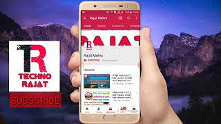 #Mpl live || Mpl pro app hack trick || Mpl pro app se paise kaise kamaye || Mpl pro runnerno.1 mod||