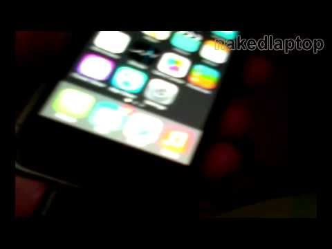 what happens if you jailbreak your iphone evasi0n7 1 0 untethered jailbreak for all iphone ipod 5736