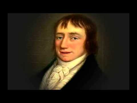 William Wordsworth Quotes About Fathers