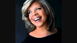 Grammy Winner Patti Austin - My Way with Lyrics