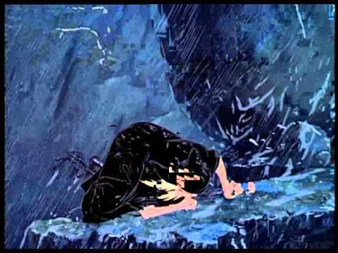 Blanche neige et les sept nains extrait 4 repr sentations de la sorcellerie au cin ma - Blanche neige sorciere ...
