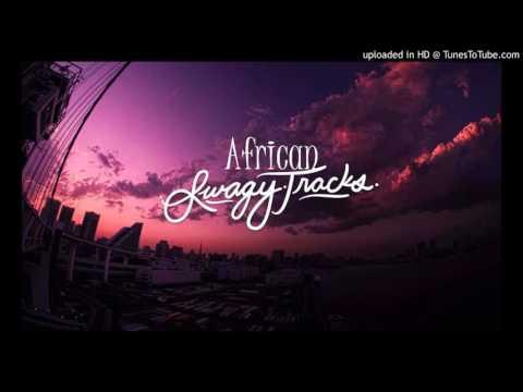 CINDY ft NAVIO -  NDI MUKODO  (UG DANCEHALL/RAP) - CINDY ft NAVIO -  NDI MUKODO  (OFFICIAL HD VIDEO)