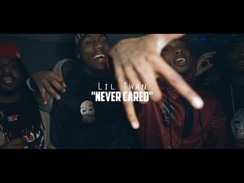 Lil Twan - Never Cared | @shotbytimo
