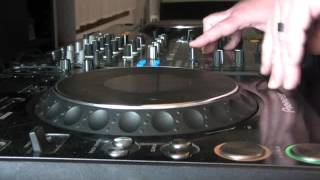 """Happy UK Hardcore Mix #128 """"GANGNAM STYLE"""" - by DJ Mellow-Dee"""