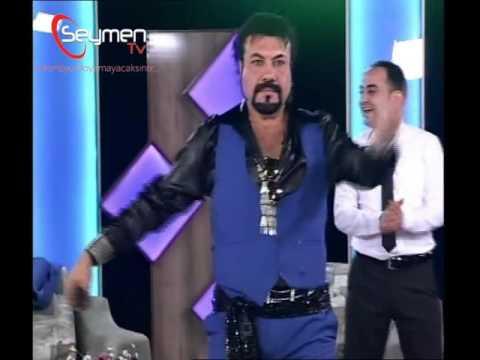 Kobra Murat-Herkese Maydonoz