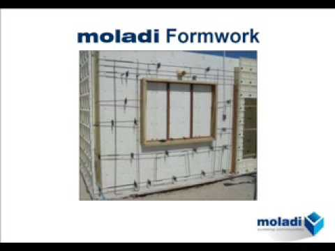 Low Cost Housing low cost building system construction
