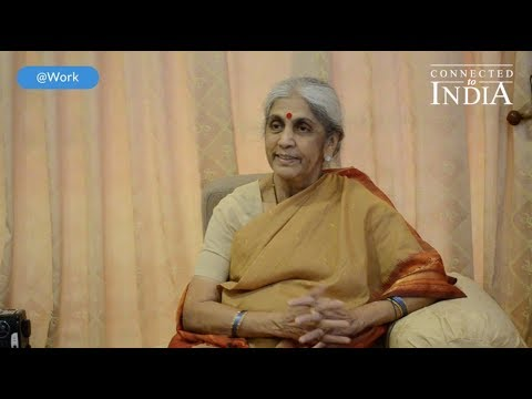 Music is a universal language: Tribute to a legendary teacher Ms Kalyani Puranik
