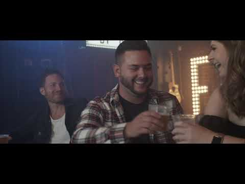 "Timmy Brown Releases Music Video For ""Play it by Beer"""