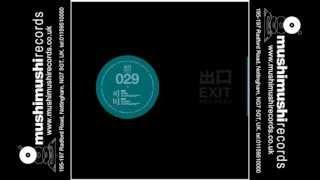 ASC - Stutter - EXIT029