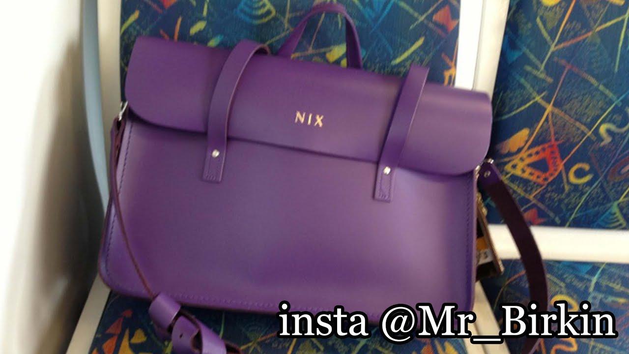 Handbags: Buy Cambridge Satchel Sizes online at best ...