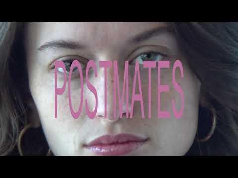 Postmates valentina cy