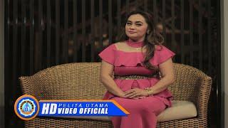 Video Hana Rashinta - SORABI ONCOM / LAGU SUNDA ( Official Music Video ) [HD] download MP3, 3GP, MP4, WEBM, AVI, FLV Juli 2018