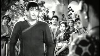 Honton Pe Sachai Rehti Hai - Jis Desh Mein Ganga Behti Hai - Mukesh