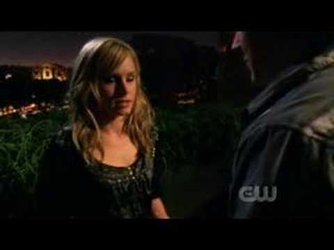 Veronica Mars 3x16 finale scene piz & veronica