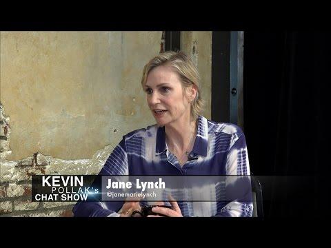 KPCS: Jane Lynch #261