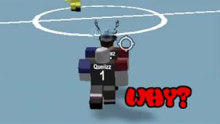 ROBLOX | KICK OFF | 3K Q&A?