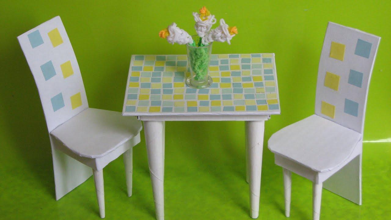 Раздвижной кухонный стол Орлеан и стул для кухни Честер Мебель для .