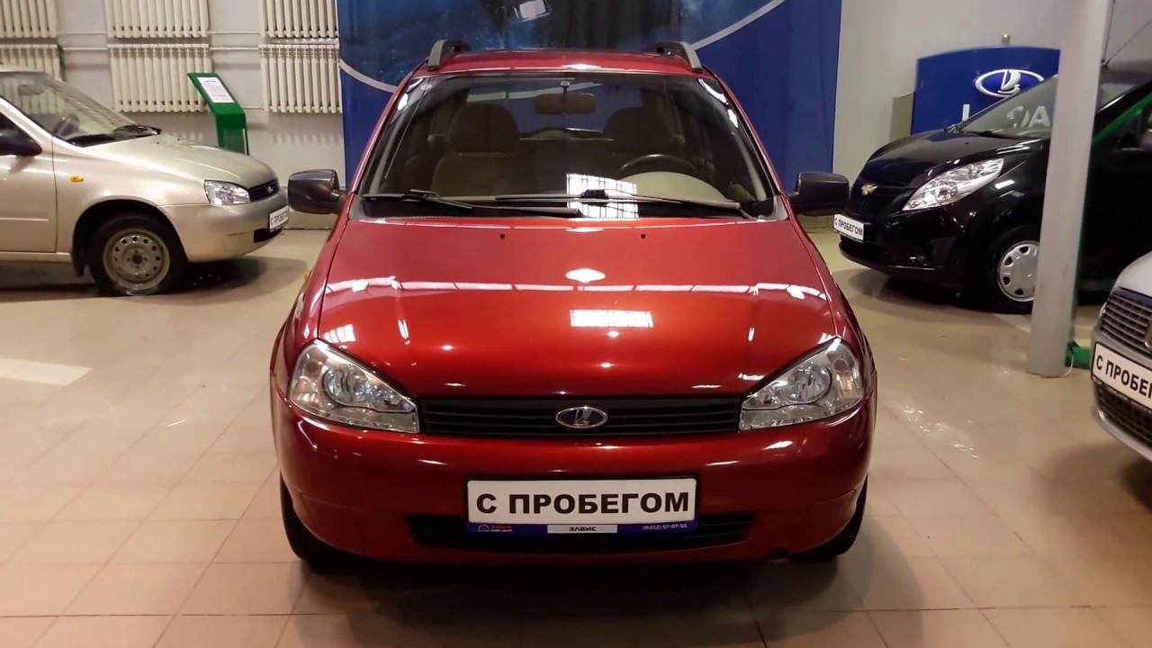 Купить Opel Astra (Опель Астра) Универсал 2011 г. с пробегом бу в .